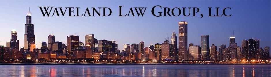 Waveland Law Group LLC